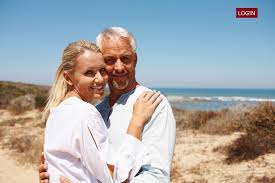 Join For Free Our Over   s Dating Website For Singles Over The Age Of    Your Future Dating website