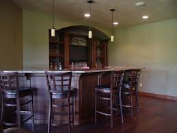 how to design the kitchen how to design the perfect lower level bar choosing the right