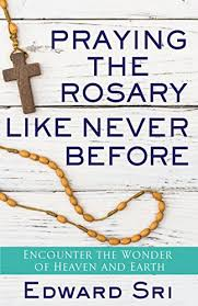 true meaning of the rosary catholic upgrade