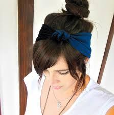 velvet headband make your own velvet headband style me oddley