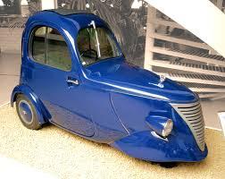 lexus za 2 miliony 1923 jaray audi он же audi typ k stromlinien versuchswagen