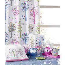 owl bedroom curtains accessories beautiful kid room decorating ideas using various ikea