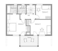 unique small house plans 20 unique small house plans small home desig