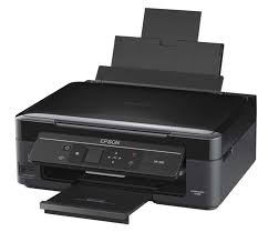 epson expression home xp330 wireless color photo printer with