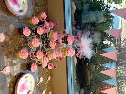 cake toppers hobby lobby cake ideas