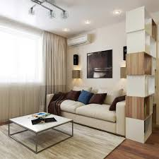design living room of 16 square meters m a selection of the
