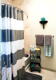 bathroom themes ideas bathroom theme ideas bathroom themes for small bathrooms after
