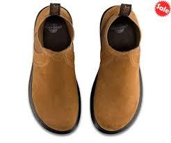 womens chelsea boots sale uk floor price dr martens buck chelsea boots womens