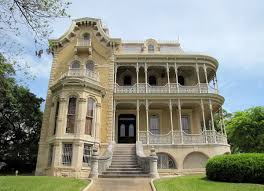 Victorian Style Mansions Victorian Homes 18 We Love Bob Vila