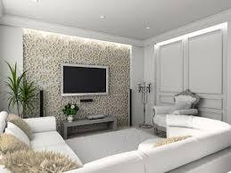 make your home make your home smarter build