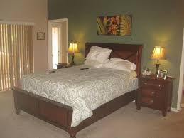 Bedroom Furniture Boca Raton Fl Carolyn Boinis 22864 Marbella Circle Boca Raton Home For