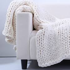 target black friday throw blanket throw blankets shop the best deals for oct 2017 overstock com