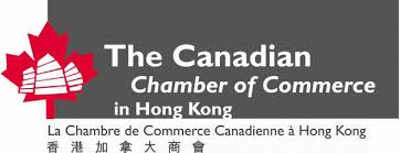canadian chamber of commerce in hong kong