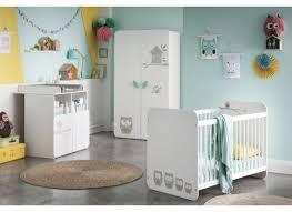 ensemble chambre bebe chambre bébé complète ensemble chambre weba meubles