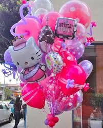 balloon arrangements los angeles 217 best balloon decor images on balloon bouquet