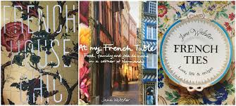 french house french house chic by jane webster a french collection