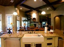 Primitive Kitchen Designs by Kitchen Room Decor Tips Primitive Kitchen Islands Rustic Kitchen