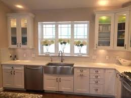 kitchen cabinet cup pulls kitchen cup pulls cabinet hardware cup pulls on the drawers is a