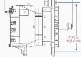 leslie 147 wiring diagram leslie wiring diagrams
