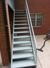 commercial painting college park md