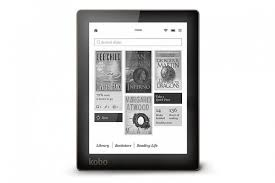 best ereader for android 10 best ebook reader apps for android you need to