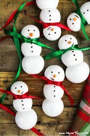 vegan snowmen meringue cookies recipe vegan meringue vegans