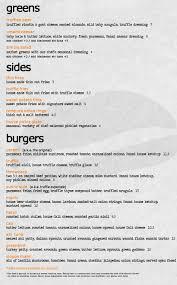 burger restaurant near costa mesa ca umami burger costa mesa