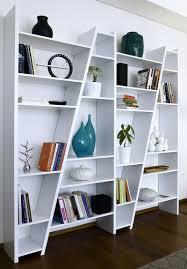 temahome delta 4 bibliothèque étagère design bureau rangements