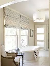 classic bathroom interior design in elegant look 15033 bathroom cozy classic bathroom interior design ideas with modern lighting image 16 of 29