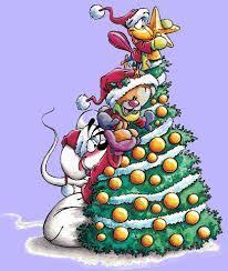 weihnachten 2004 ostern 2005