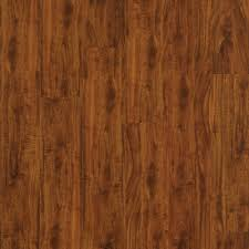 williamsburg collection laminate palmetto road flooring