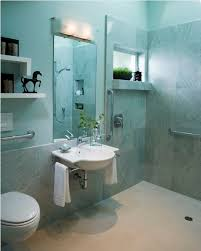 73 best attractive commercial ada plumbing products images on