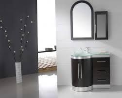Bathroom Vanity Sets Cheap Valuable Design Cheap Bathroom Vanity Sets Top 25 Best Vanities