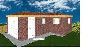 l shaped garage plans l shaped garage designs projects inspiration 6 l shaped craftsman