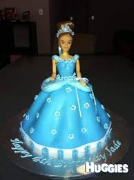 cinderella cake huggies birthday cake gallery huggies