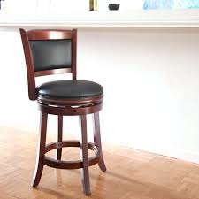 island stools chairs kitchen best kitchen breakfast bar stools ikea and decor at pict
