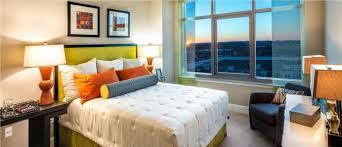 best deals for buying matress on black friday in reston the avant at reston town center rentals reston va apartments com