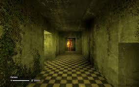 fnaf fan made games for free gm fazbearfreights v1 garry s mod maps