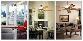 4 inch ceiling fan downrod ceiling fan downrod guide ceiling fan buying guide for lighting
