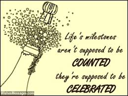 inspirational birthday cards u2013 gangcraft net