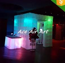 Event Decor Rental Compare Prices On Event Decor Rental Online Shopping Buy Low