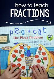 37 best peg cat images on pinterest pbs kids cat birthday and