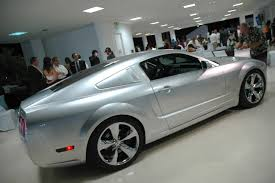 iacocca mustang price 2009 ford mustang 45th anniversary edition car autos gallery