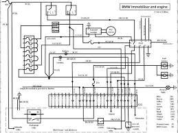 bmw z3 wiring diagram bmw wiring diagram gallery