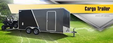 charmac trailer wiring diagram dolgular com