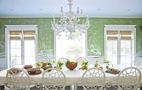 home interior decor color of the year 2017 by pantone is greenery news events