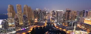 villas u0026 apartments for sale u0026 rent in marina promenade dubai on