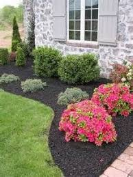 Ideas For Backyard Landscaping On A Budget Low Budget Backyard Landscaping Ideas