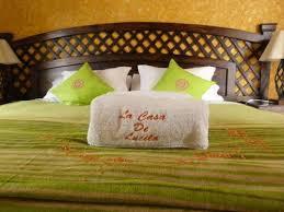chambre d hote r駑y de provence бронирование отелей и гостиниц отзывы и цены страница 13792