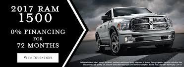 dodge ram 0 financing vann underwood chrysler jeep dodge dealership whiteville nc